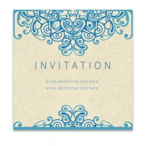 προσκλητηριο γαμου